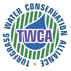 Turfgrass Water Conservation Alliance Limited
